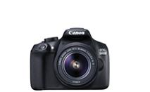 CanonEOS1300D