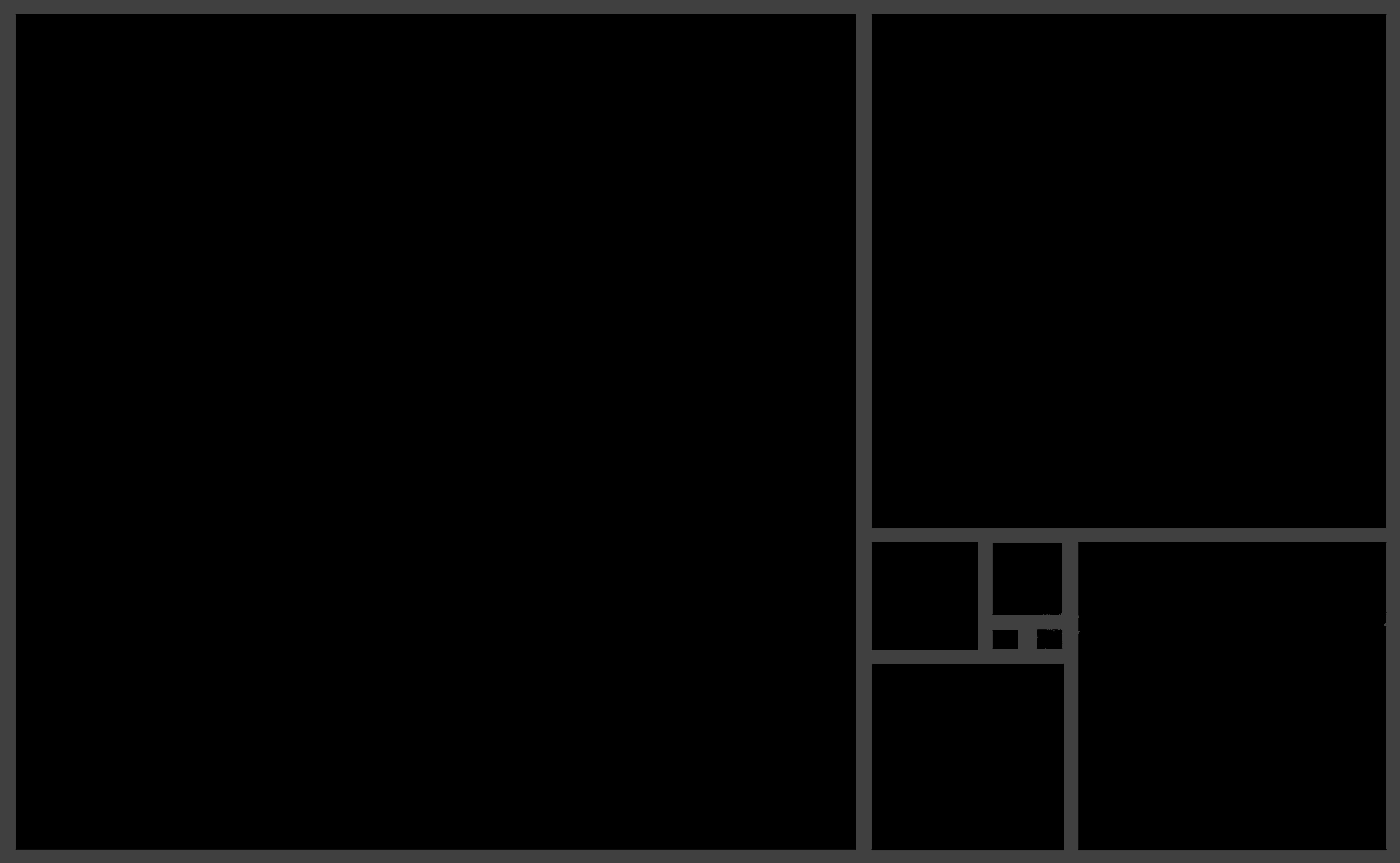 goldener schnitt bessere fotos machen mit der drittel regel. Black Bedroom Furniture Sets. Home Design Ideas