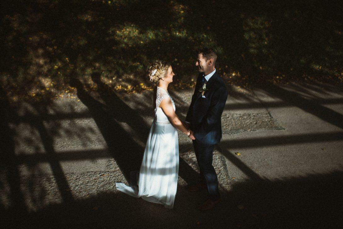 Innenarchitektur Ideen Für Hochzeitsfotos Ideen Von Bildergalerie: 110 Für Gute