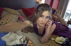 Tipps für gute Selfies mit der Spiegelreflexkamera