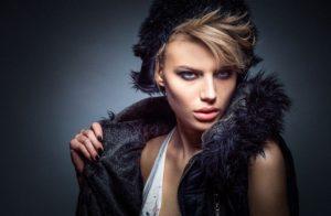 Tipps zur Porträtfotografie